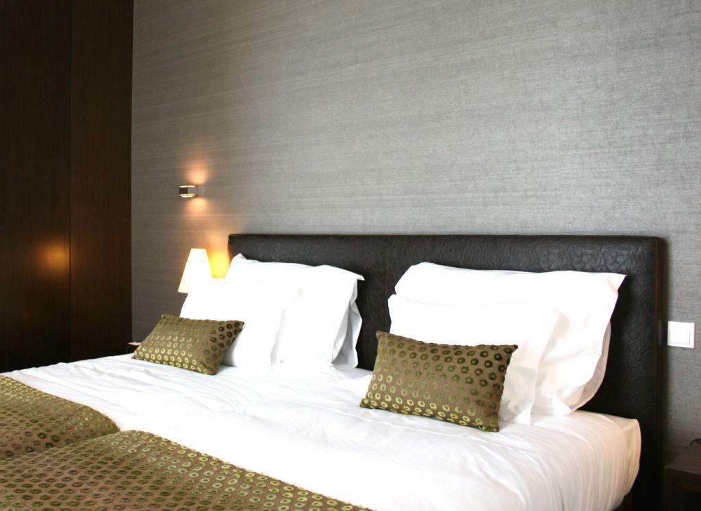 villa pampilhosa hotel 9
